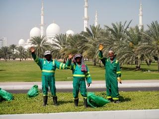 environment-arabic
