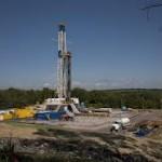 fracking-arab