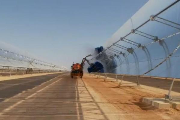 morocco-solar-energy