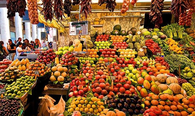 food-waste-ramadan