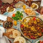 ramadan-food-arab