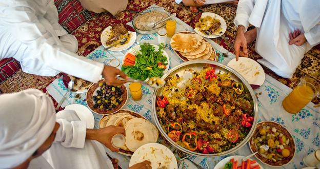 ramadan-food-waste-arab