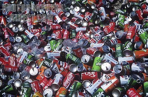 aluminium-cans-recycling