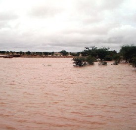 climate-change-north-africa