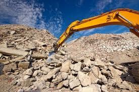 construction-wastes