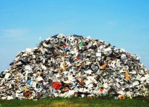wasteminimizationislam