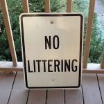 littering-bahrain