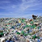 plastic-wastes