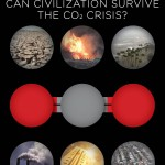 can civilization survive the CO2 crisis