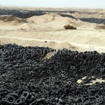 landfill-tires-kuwait