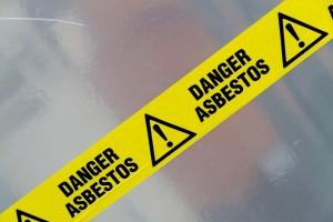 AsbestosMiddleEast
