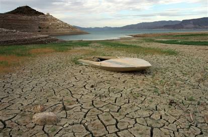 Water-Partnership