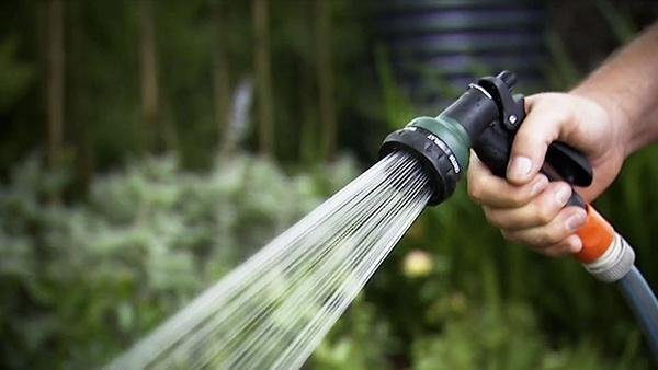 greywater-reuse