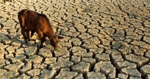 climatechangewaterresources