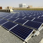 solar-qatar-foundation