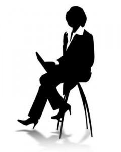 women-entrepreneurship