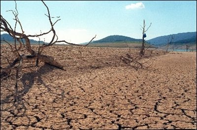 climate-change-water-scarcity