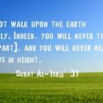 Quran-environmental-crisis