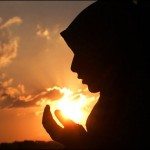 ramadan-environmental-spiritual-benefits
