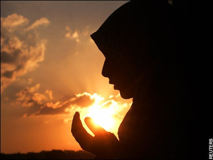ramadan-environmental-spiritual-benefits