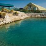 FishFarm-GPIC-Bahrain