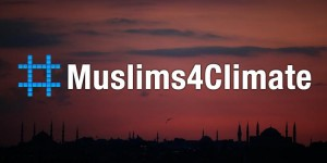 Muslims4Climate
