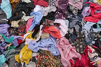 reuse-clothes