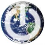 zero-emissions-day