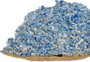 plastic-water-bottles-middle-east