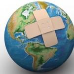 climatechange-health