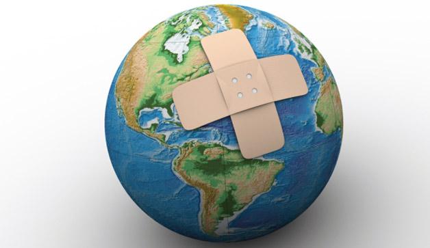 climate-change-health