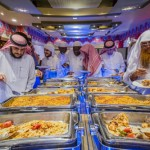 food-waste-arab
