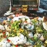 food-waste-ramadan-muslims