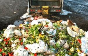 food-waste-ramadan-muslims