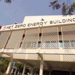 net-zero-energy-building