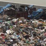 waste-dump-gcc