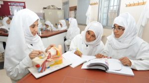 education-arabia