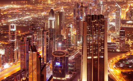 energy-management-middle-east-businesses