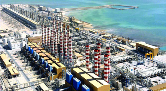 seawater-desalination-qatar