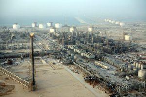 qatar-ghg-emissions