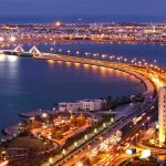 bahrain-energy-conservation