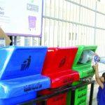 recycling-bin-jeddah