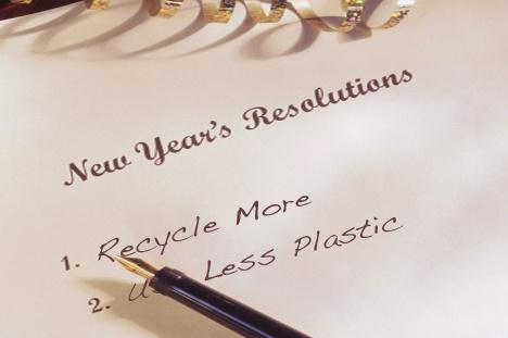 green-resolutions