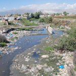 litani-river-pollution