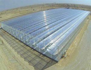 solar-project-oman