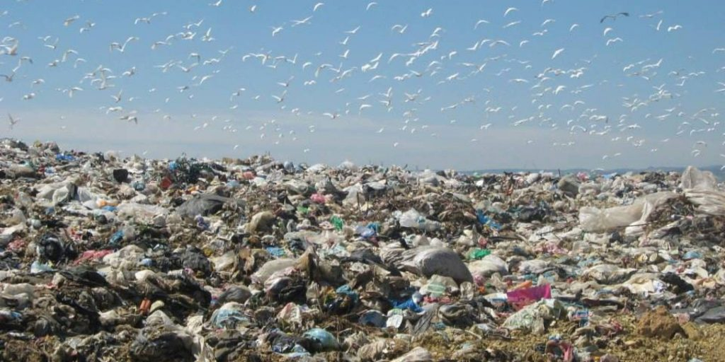 borj-chakir-landfill