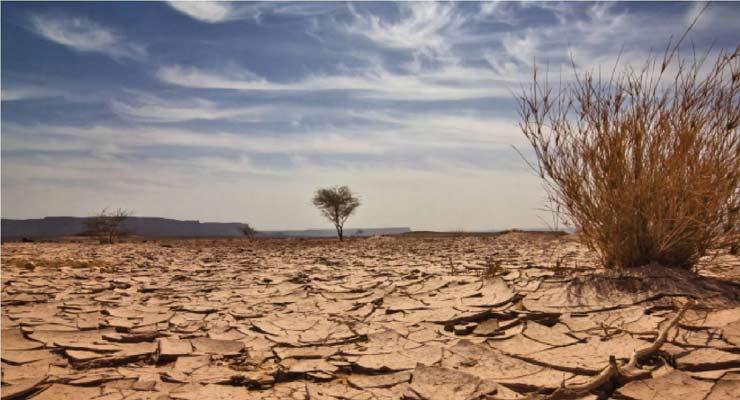 climate-change-lebanon