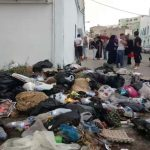 waste-management-tunisia