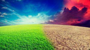 climate-change-sky-earth