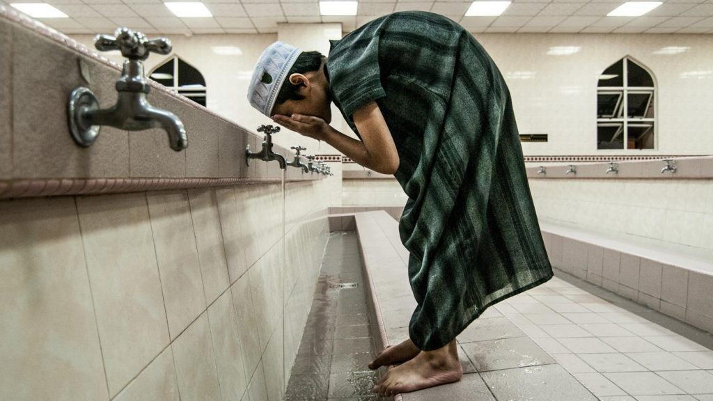 water-conservation-mosque